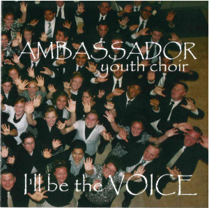 ayc-cd-cover