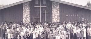 church10thA