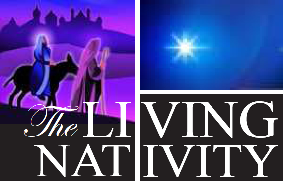 living-nativity-logo