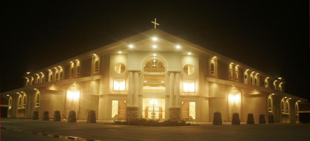 riverdale-assembly-church