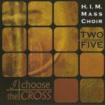 H.I.M 2005  I Choose The Cross