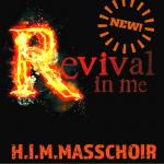 Revival In Me NEW!