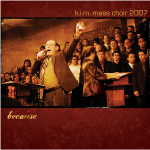because-cd-2007