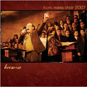 because-cd-2007