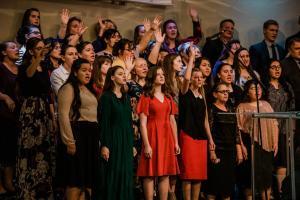 HIM 2020 Choir 2